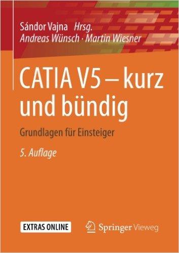 Handbuch des
