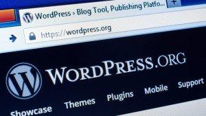 7 Strategies for Optimizing Your #WordPress Website — https://t.co/fLB15peleB via @zaibatsu #SEO https://t.co/th2bMwVEU5