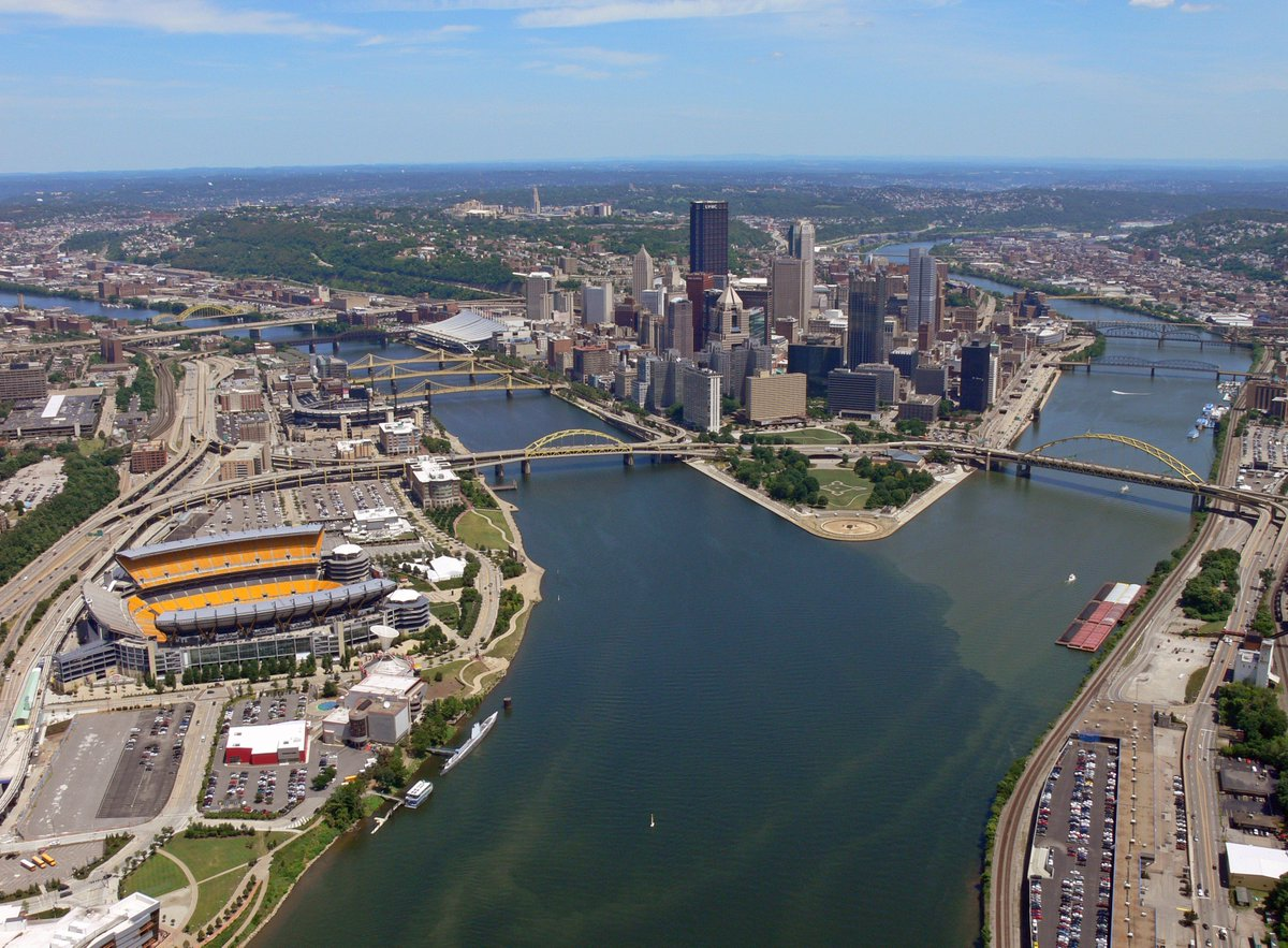 Happy 200th Birthday, Pittsburgh! #PGH200 https://t.co/a1RgdjtZPY
