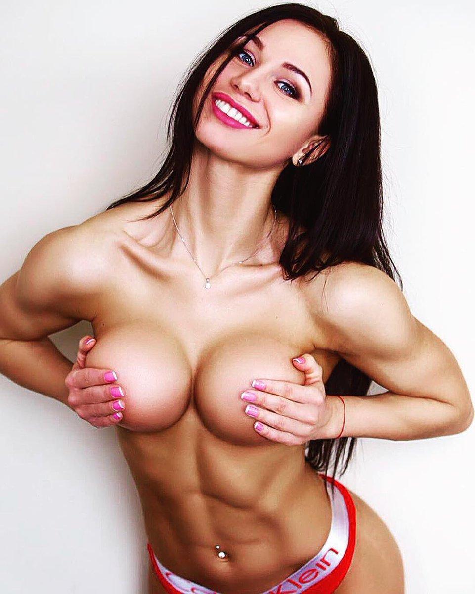 jenny skavlan naked hot nice asses