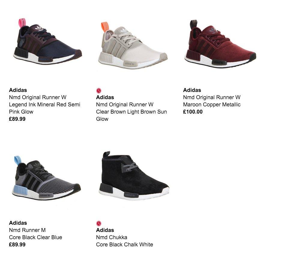 7d47e617c5c22 Sneaker Shouts™ on Twitter
