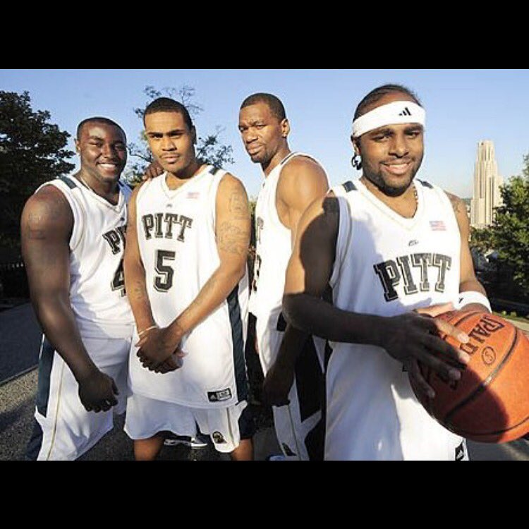 We was tough! H2P.. https://t.co/q91CQvPHso