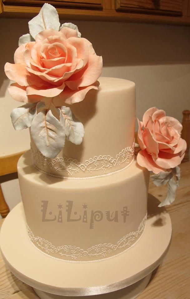LiLiput Cakes (@LiLiputCakes) | Twitter