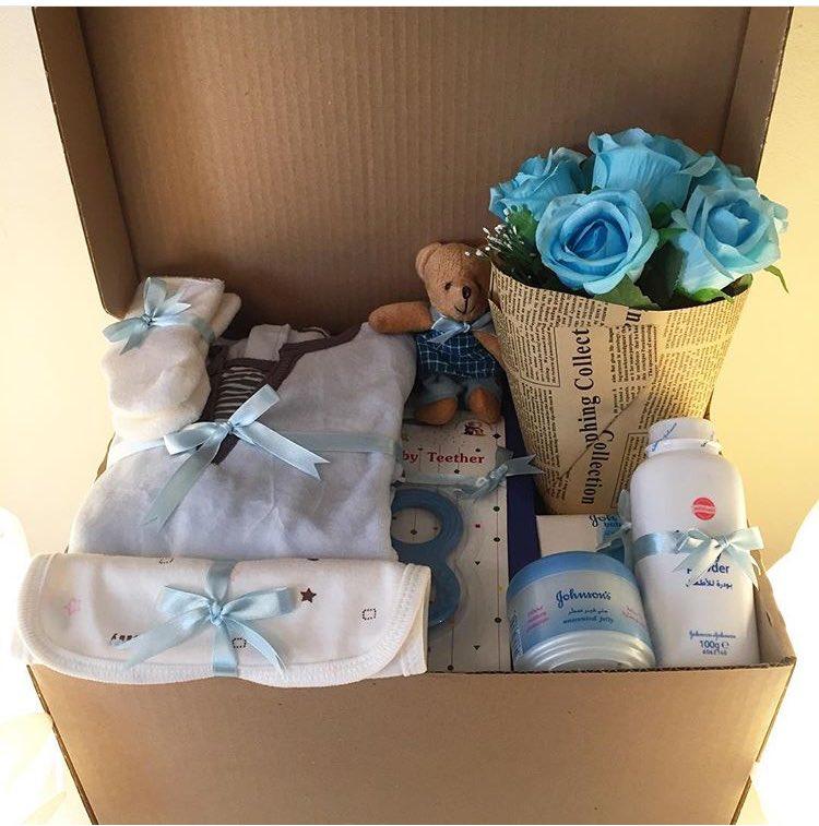 Baby Shop On Twitter دوت شباب Dubai متجر هدايا اطفال مواليد جديد ادعموني Https T Co Cme91ouobz