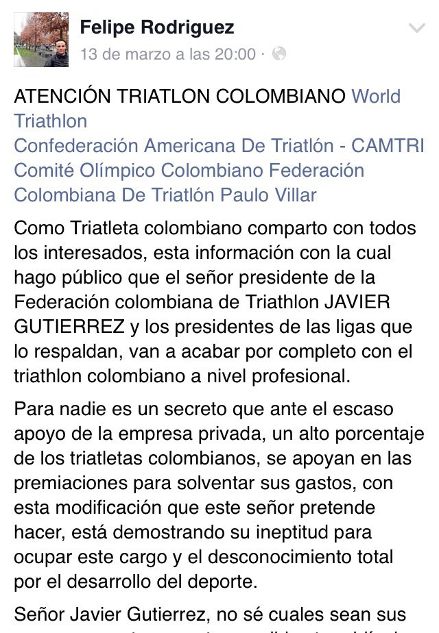 Contra la mala dirigencia en Colombia (Federación, Ligas, Clubes, etc) Cd2aheQWIAAeA9W