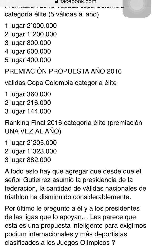 Contra la mala dirigencia en Colombia (Federación, Ligas, Clubes, etc) Cd2ahqSW4AACGHx