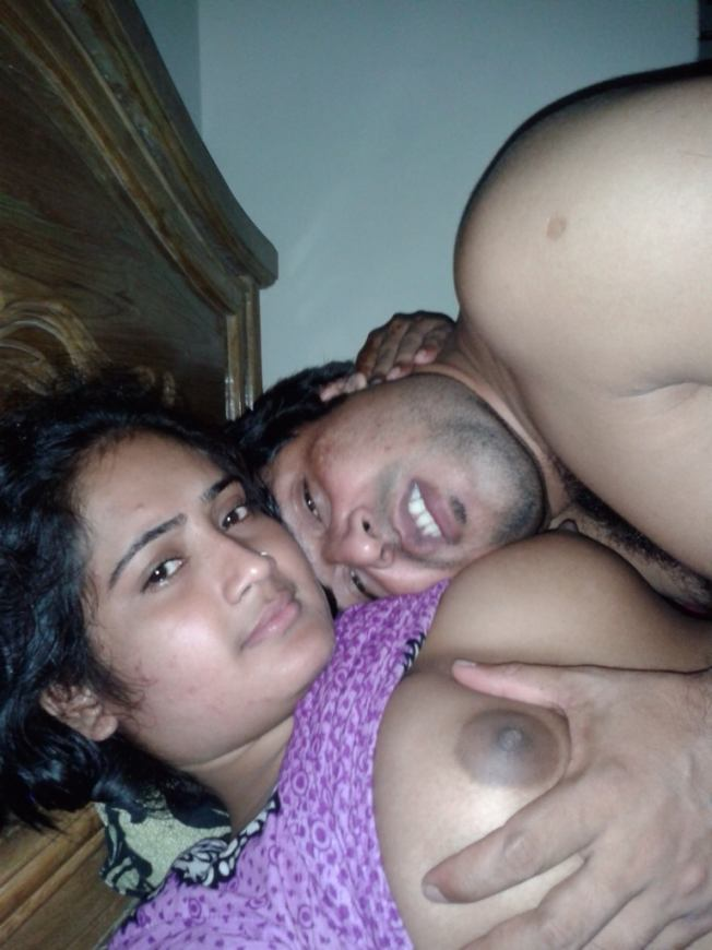 hot-indian-drunk-girl-enjoying-sex