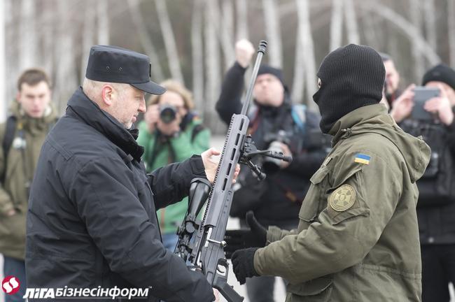 Канада ввела дополнительные санкции против России - Цензор.НЕТ 164