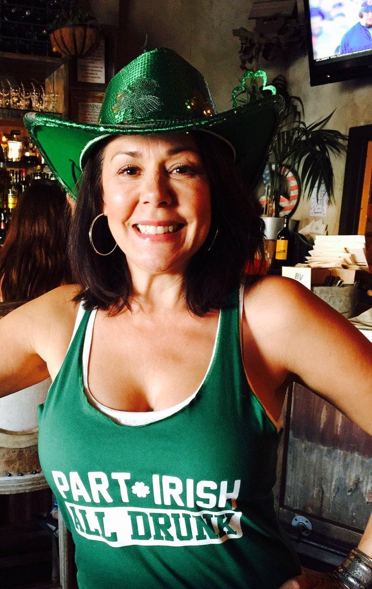 Carolyn Ali Espley carolyn espley miller. latest cote de texas aug with carolyn
