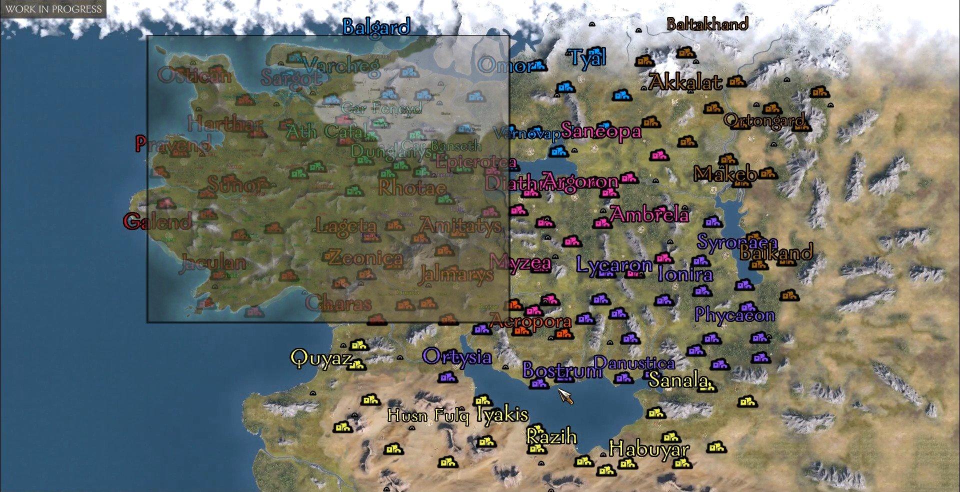 Dudas con el mapa y la interfaz Cd2ozBqW4AAXyur