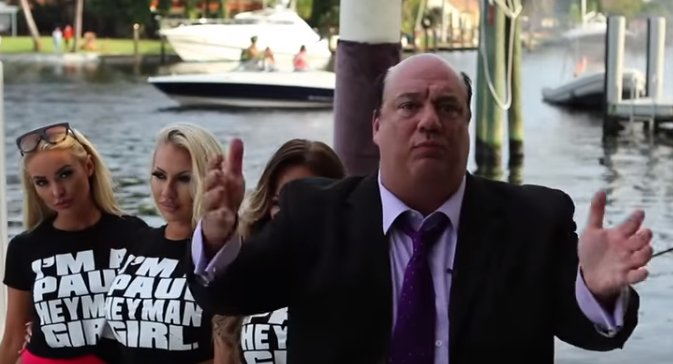 .@HeymanHustle Was recently caught in quite the situation when a boat exploded on a shoot: https://t.co/R01TBbcEYw https://t.co/pc78MmLop9