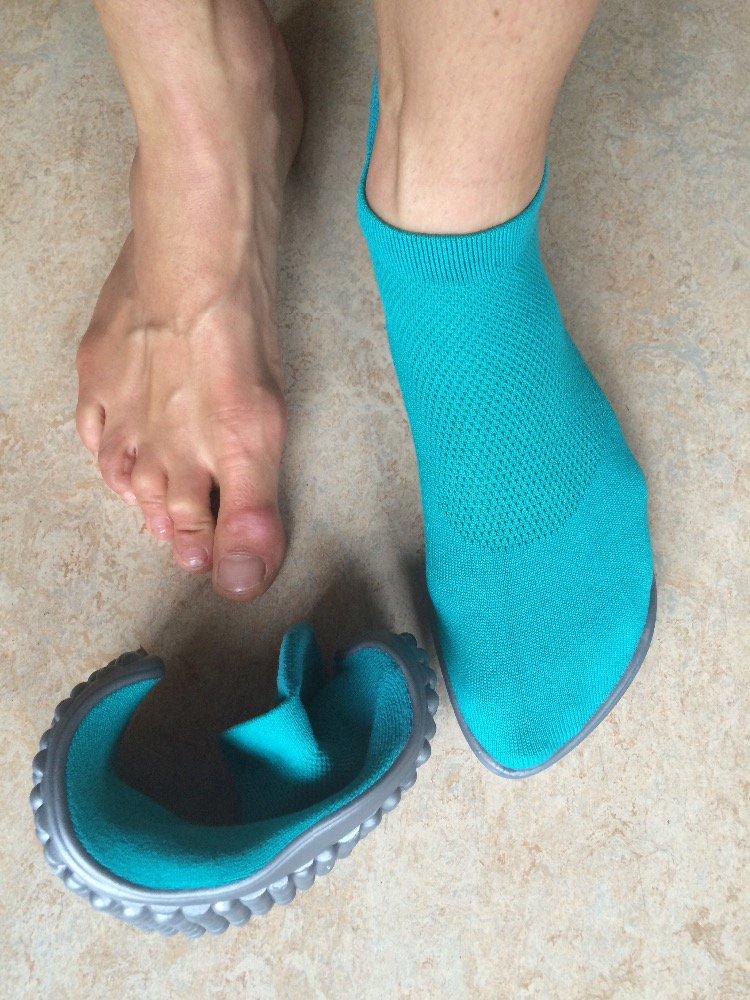 Barefoot Evenement Barefootevent Twitter