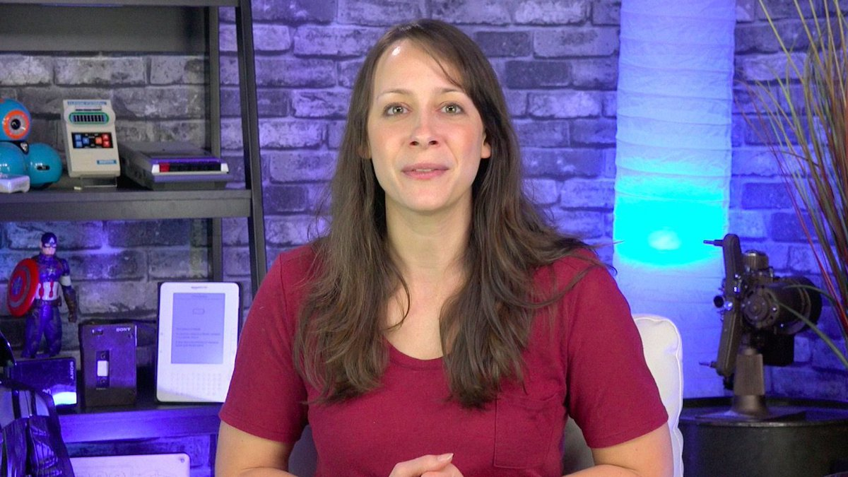 Luria Petrucci