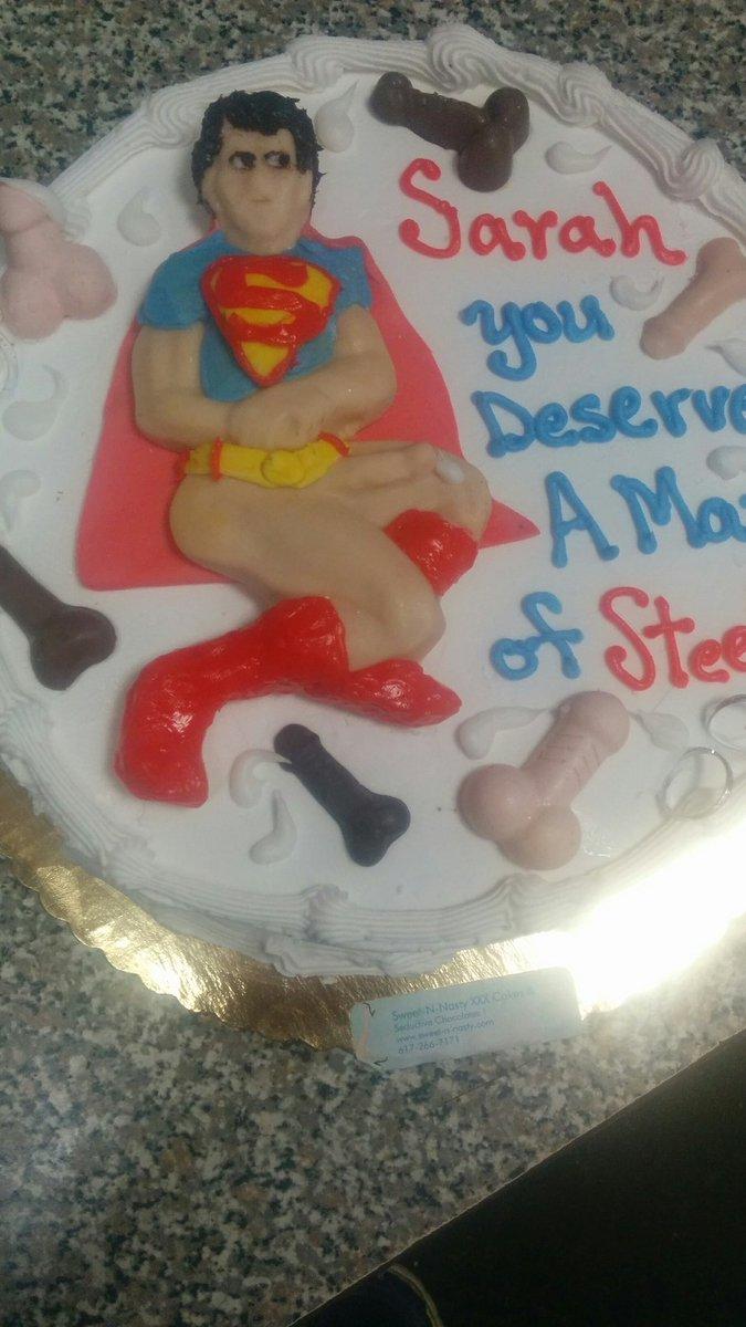 Excellent Uzivatel Sweet N Nasty Adult Cakes Seductive Chocolates Na Funny Birthday Cards Online Alyptdamsfinfo