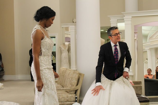tamika shipman on twitter quotsyttd alicias look was