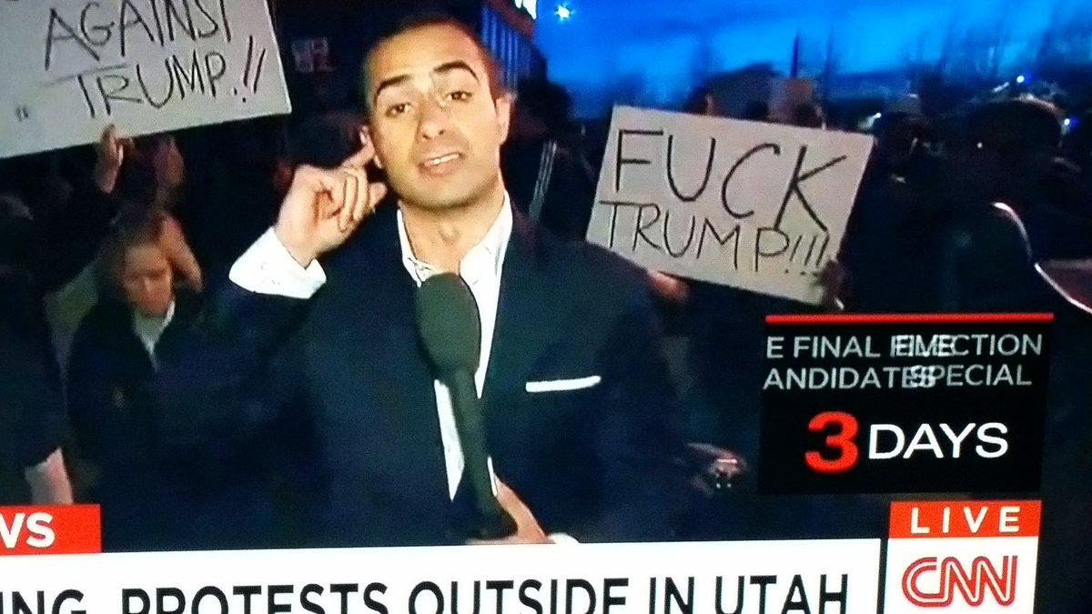 CNN after dark https://t.co/AWXzeiAIF4