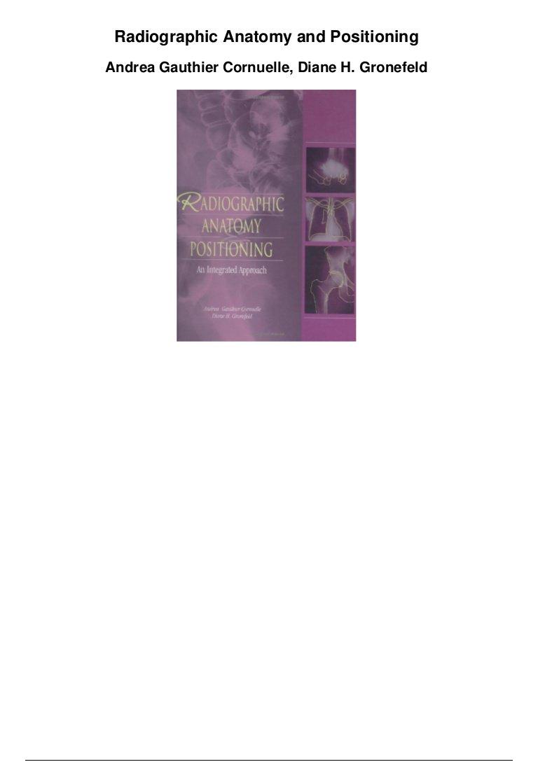 view Environmental Hydraulics of