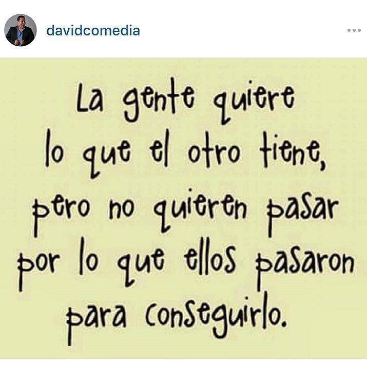 Motiva En Frases у твіттері La Tomo Prestada De