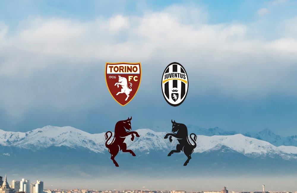 Rojadirecta Streaming Calcio: da Torino-Juve a Napoli-Genoa, dove vedere Diretta TV partite Oggi