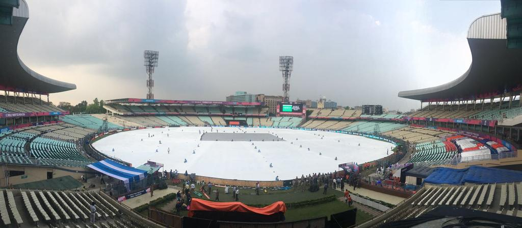 Pictures At 4 30 Pm Source Icc Twitter Handle