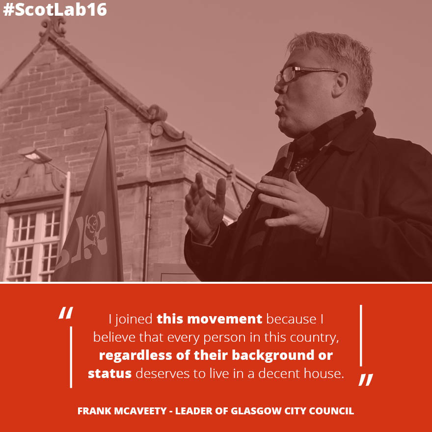 Thumbnail for #ScotLab16