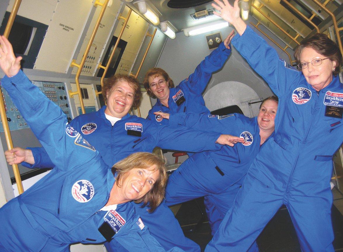 SpaceCampUSAVerified account