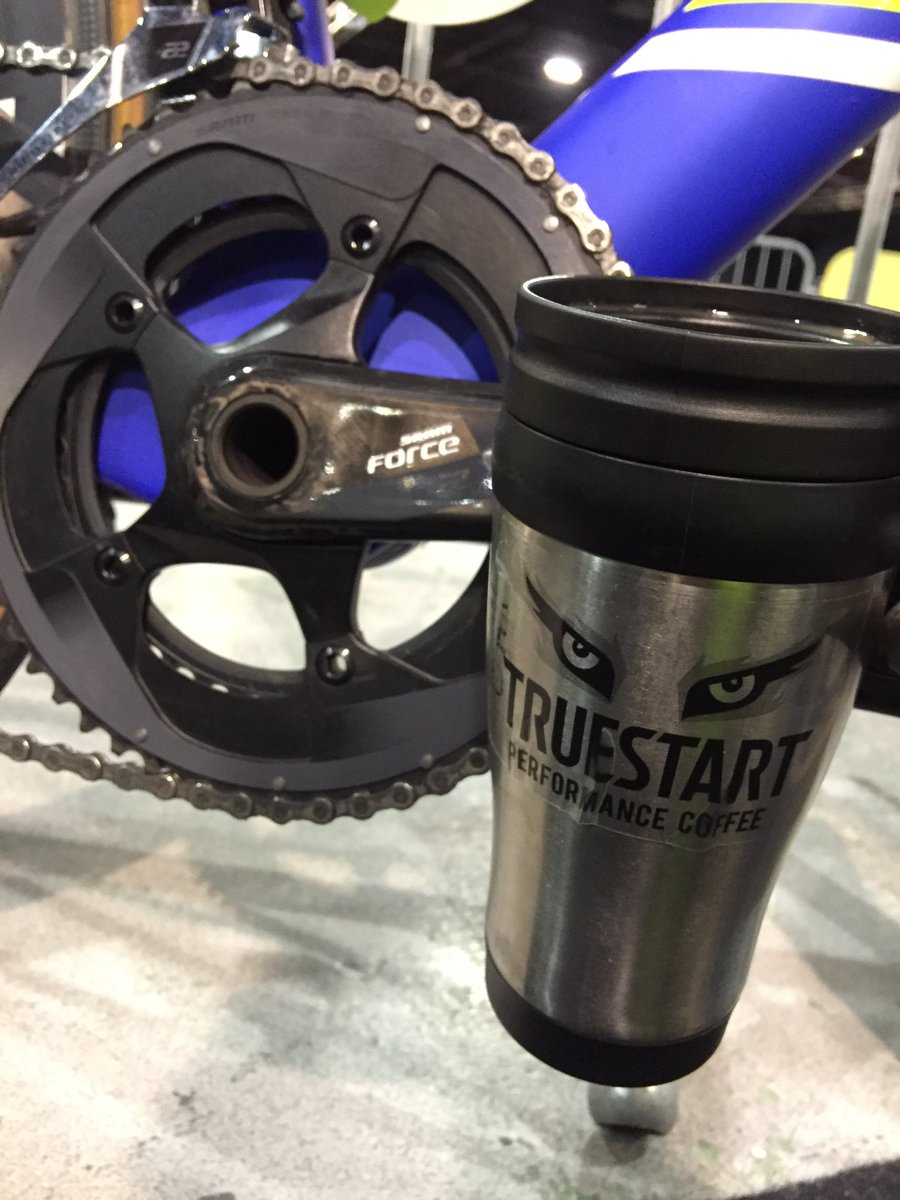 RT @DanBiggles22: @TrueStartCoffee helping to push the pedals round at @rainbow_classic https://t.co/NUMUgTfNn9