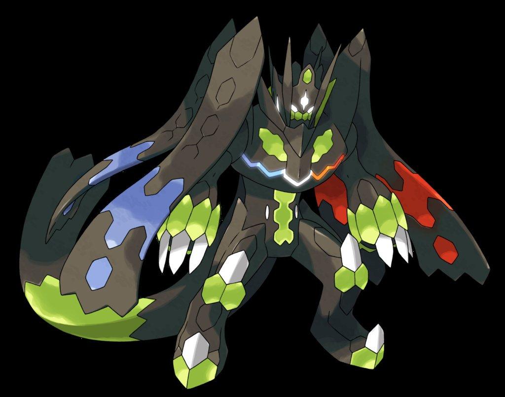 zygarde 100 on twitter my name is zygarde also kwown as pokemon z