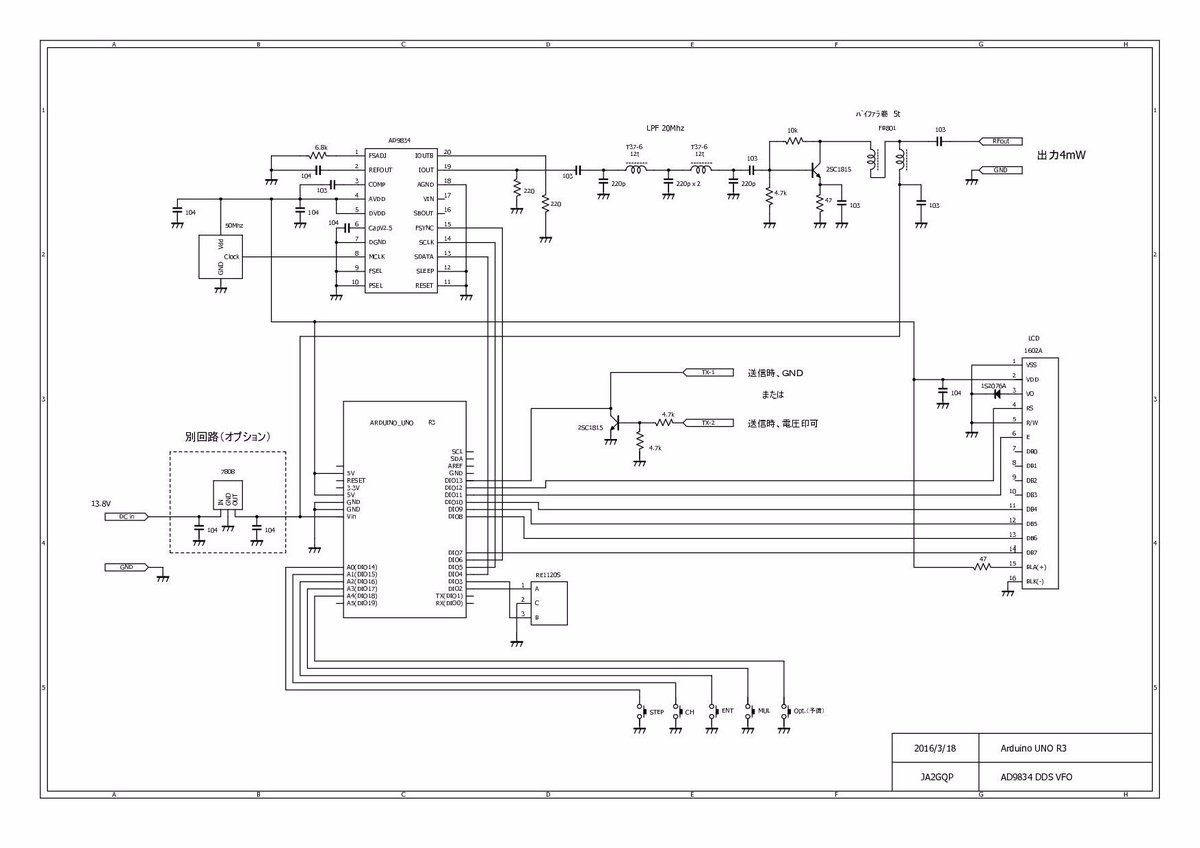 Pin Pictures Of Arduino | Tweets About Arduino On All Pic net