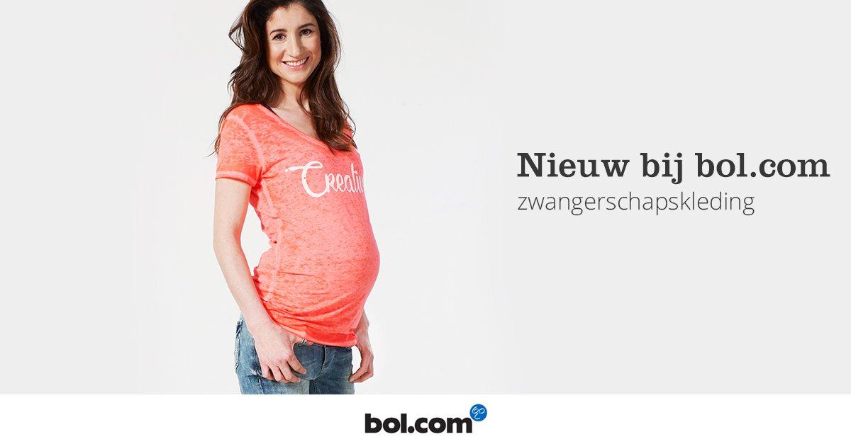 Zwangerschapskleding Tips.Bol Com On Twitter Styliste Frederieke Wieberdink Geeft Hier Tips