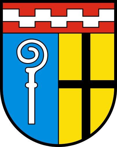 Mein Name ist Frederic Tillemans (@Tillegramm) und ich twittere über #Mönchengladbach und die @borussia. https://t.co/BJ1jWqEcHY