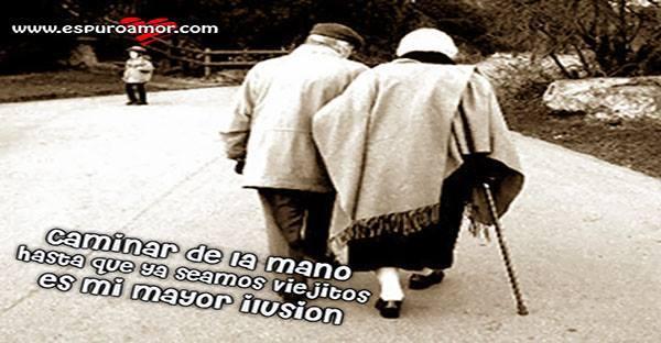 Muy Enamorados On Twitter Especial Colección De Imagenes