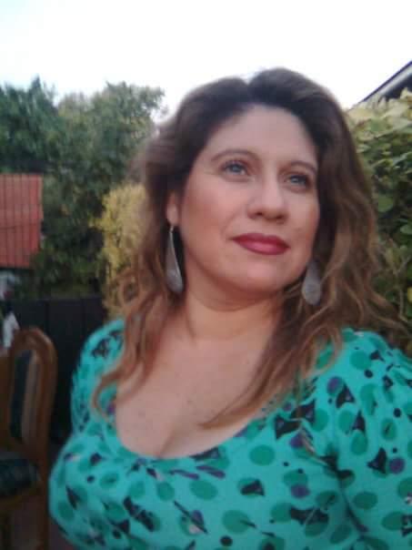 Claudia Guzman Nude Photos 62