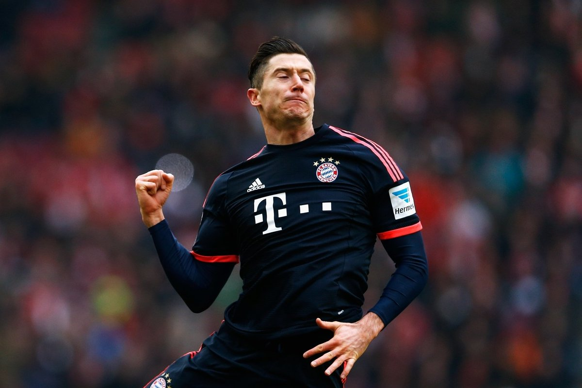 Video: Cologne vs Bayern Munich