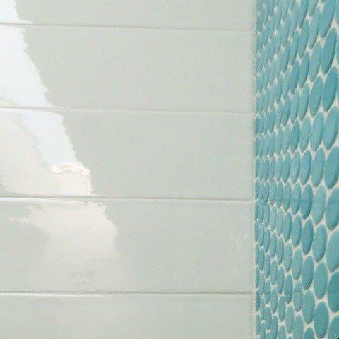Arizona tile on twitter smooth white glossy is so sharp in this arizona tile on twitter smooth white glossy is so sharp in this modern space thank you trellishome and ckennedy httpstbd9aamjgtd tyukafo