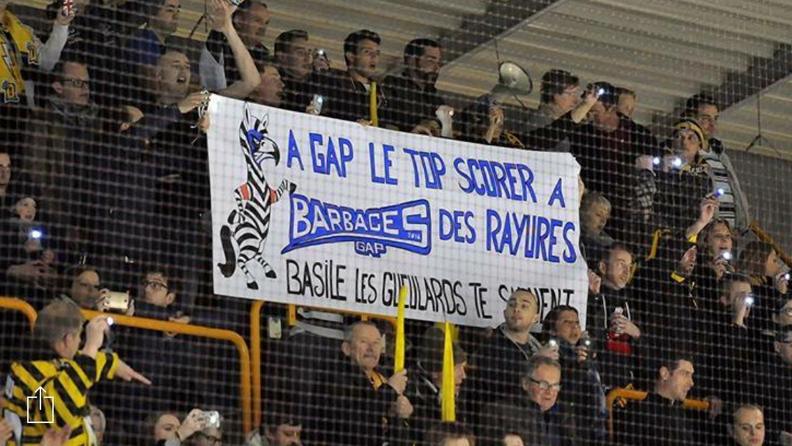[PO] Epinal 4 - 5 Angers TAB (Demi de finale, match 7, le 20 mars 2016) Cd7kZ-CWAAEgfYJ