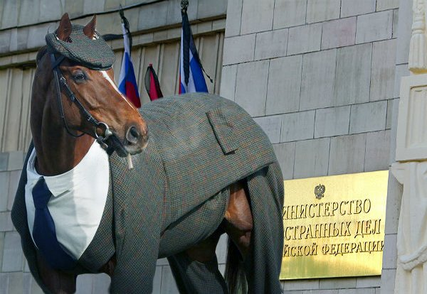 Последние высказывания Порошенко о Минских соглашениях вызывают серьезную озабоченность, - Лавров - Цензор.НЕТ 6527