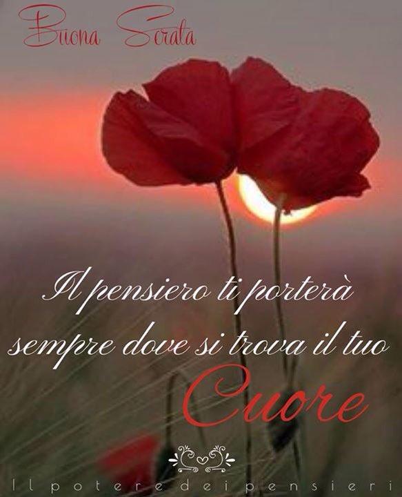 Anna On Twitter Florencdigioflo Buona Serata Caro Amico Buona