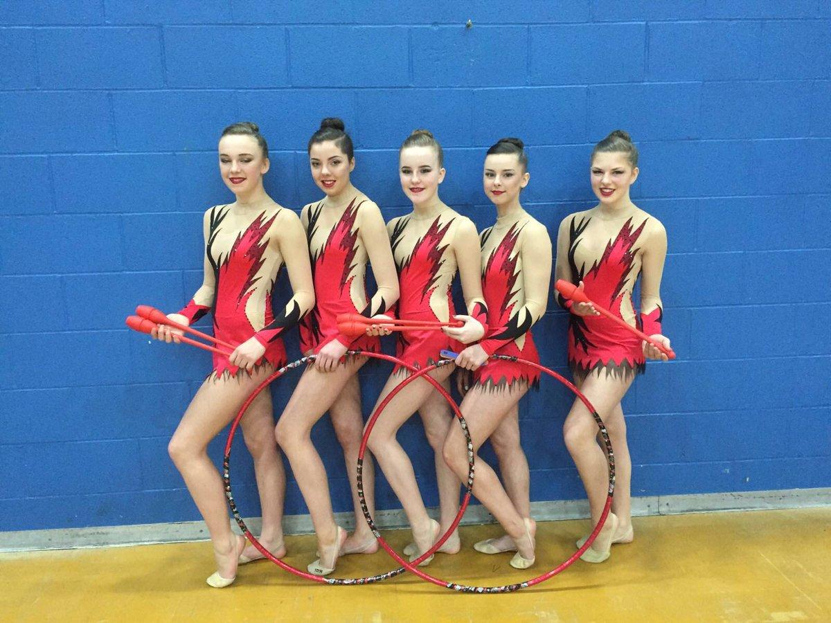Llanelli girls