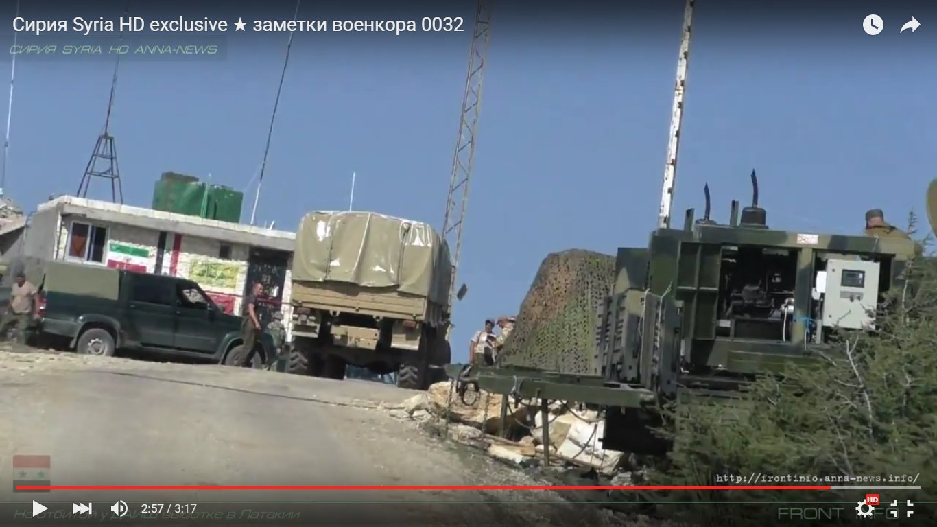 Russian military intervention and aid to Syria #8 - Page 22 Cd8dGD7WAAAb9_b