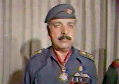 القوة الجوية العراقية .. 85 عاماً على التأسيس Cd9CBMFW4AA6Rsp