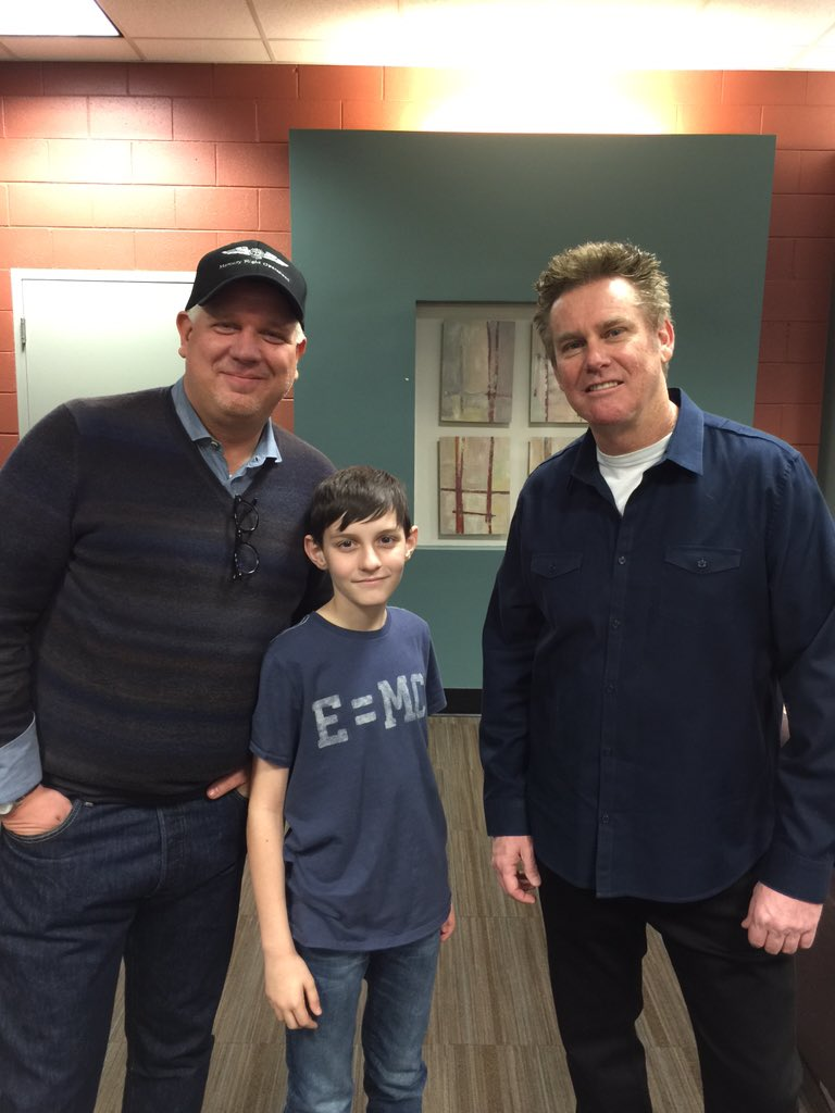 Brian regan stand up dating 7