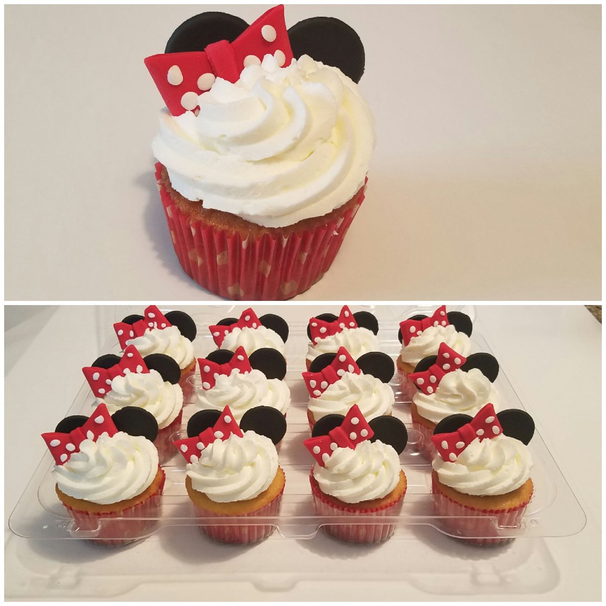 Awesome Cindyrella Cakes On Twitter Happy Birthday Riley Minniemouse Funny Birthday Cards Online Alyptdamsfinfo