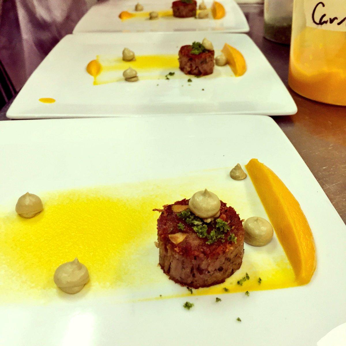 Farmhaus Restaurant on Twitter: