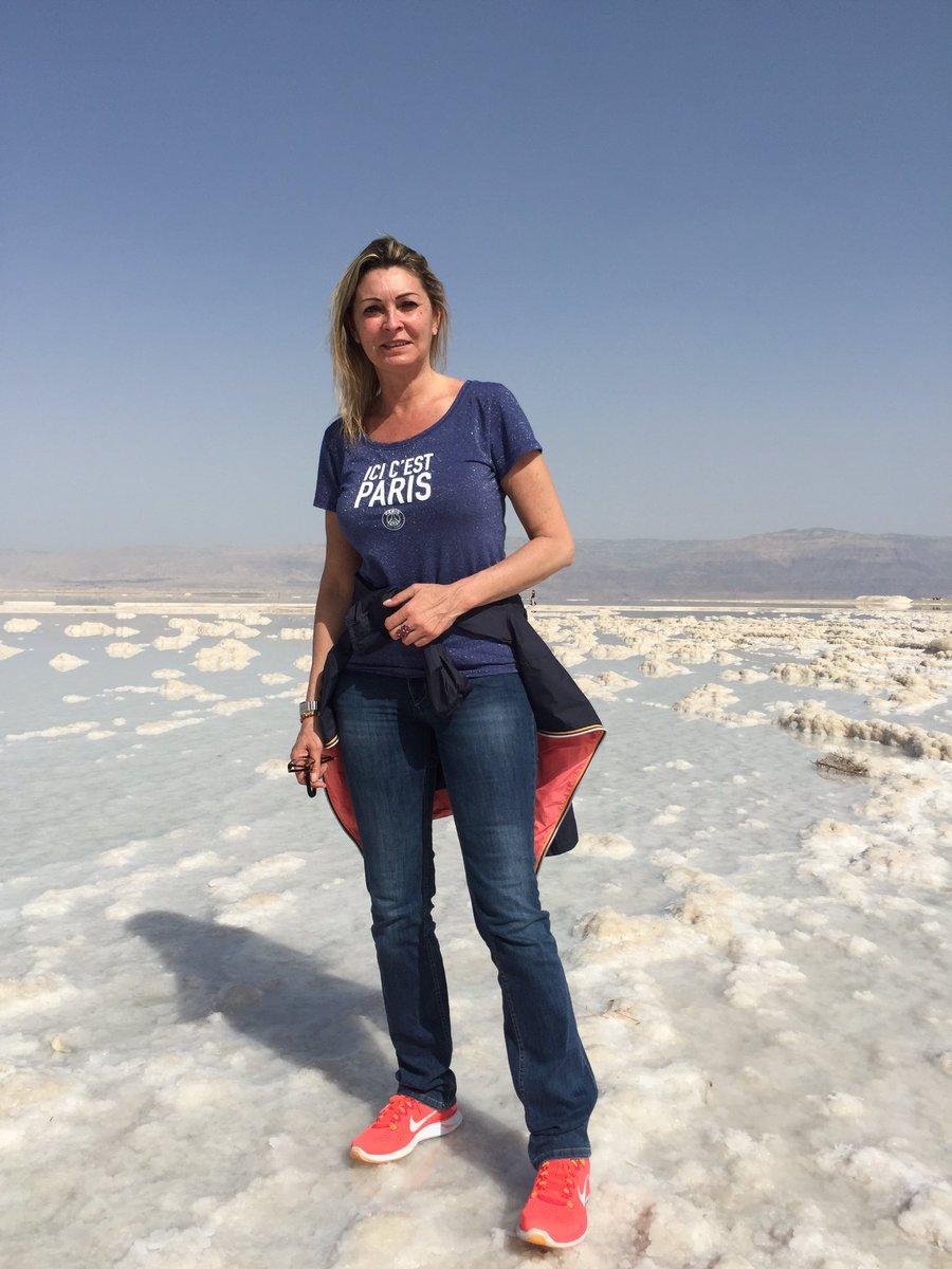 Monica Vanali On Twitter Ultima Tappa Israele Marmorto