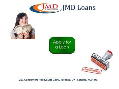 instant pay day loans