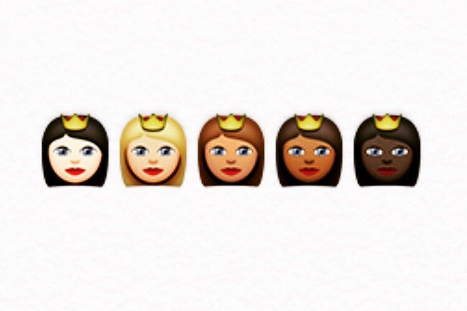 who run the world? #InternationalWomensDay https://t.co/lk4iwhal4e