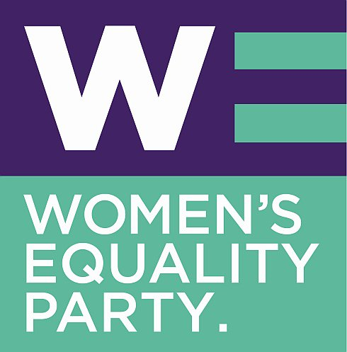#InternationalWomensDay an excellent day to join @WEP_UK & promote a better future for all. All genders welcomed! https://t.co/9HNObjJlkr