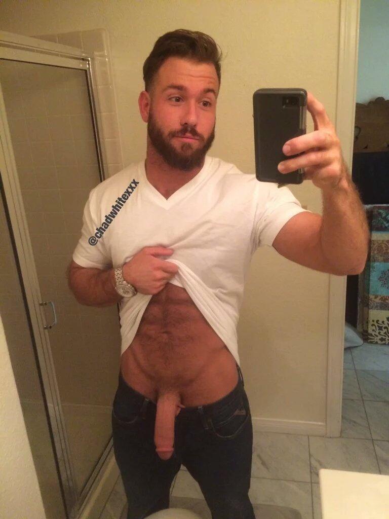 gros zizi gay escort boy rebeu
