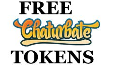 Chaturbate is it safe